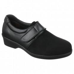 Pantofi Pinosos 7334H piele...