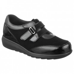 Pantofi Pinosos 7670H...