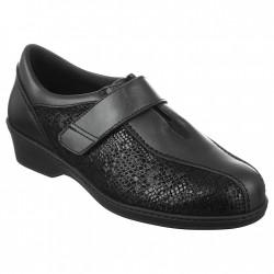 Pantofi Pinosos 7371H piele...