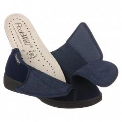 Pantofi PodoWell Anite...