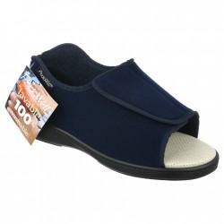 Pantofi PodoWell Alexis...
