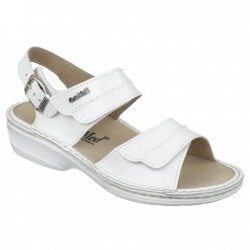 Sandale OrtoMed 3728-P129...