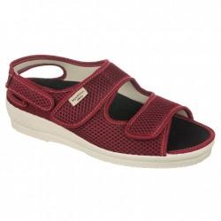 Sandale OrtoMed 535-T16...