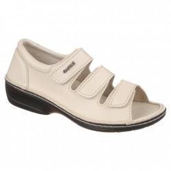 Sandale OrtoMed 3727-P133...