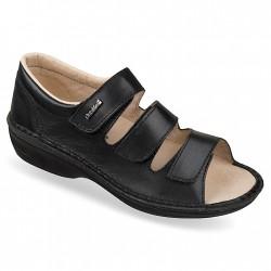 Sandale OrtoMed 3727-P134...