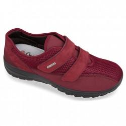 Pantofi OrtoMed 4009-T16...