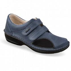 Pantofi OrtoMed 3750-P67...