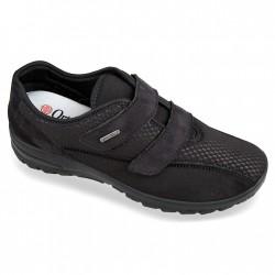 Pantofi OrtoMed 4009-S116...
