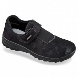 Pantofi OrtoMed 4003-T78...