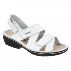 Sandale OrtoMed 3705-P53...