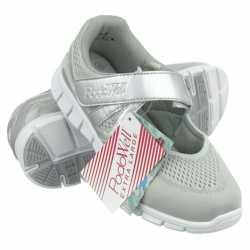 Pantofi PodoWell Vaucluse...
