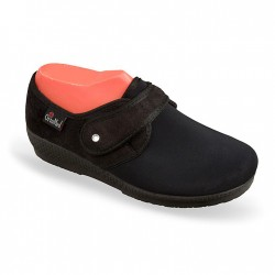 Pantofi OrtoMed 669-T77,...