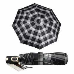 Umbrela Doppler CarbonSteel...