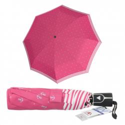 Umbrele Doppler Alu...