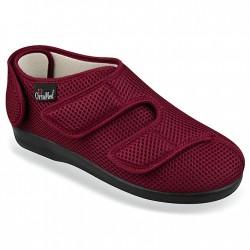 Pantofi OrtoMed 6051-T16...