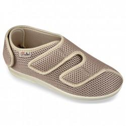 Pantofi OrtoMed 6051-T22...