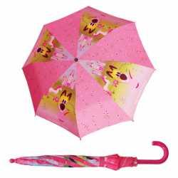 Umbrele Doppler FiberGlas...