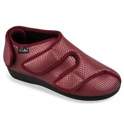 Pantofi OrtoMed 6051-S06...
