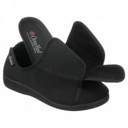 Pantofi OrtoMed 663-T44...
