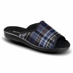 Papuci Mjartan 504-K88 de...