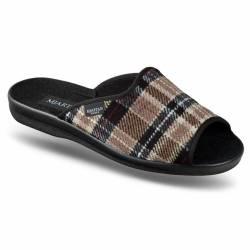 Papuci Mjartan 504-K85 de...