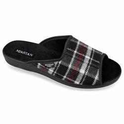 Papuci Mjartan 504-K60 de...