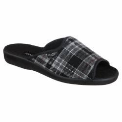 Papuci Mjartan 504-K93 de...