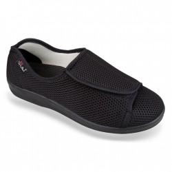 Pantofi OrtoMed 664-T21...