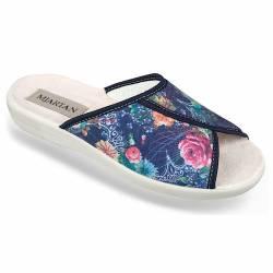 Papuci Mjartan 507-LC61 de...