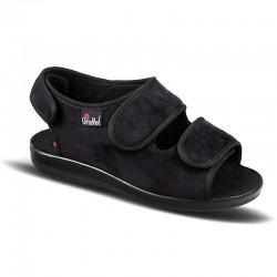 Sandale OrtoMed 526-T44,...