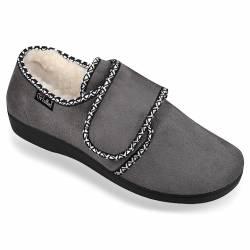 Pantofi Mjartan 851-T73, de...