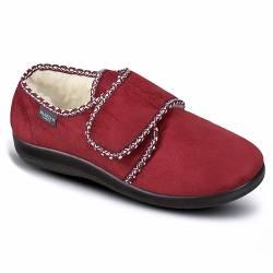 Pantofi Mjartan 851-T70, de...