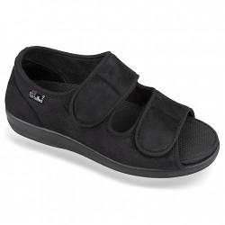 Sandale OrtoMed 513-T44,...