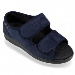 Sandale OrtoMed 513-T37,...