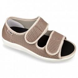 Sandale OrtoMed 513-T22...