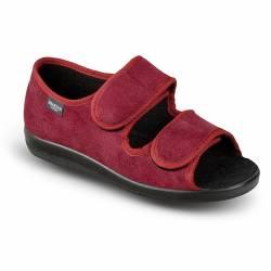 Sandale OrtoMed 513-T70...
