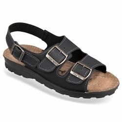 Sandale Mjartan 2915-N18...