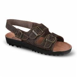 Sandale Mjartan 9008-P07,...