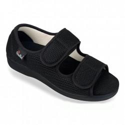 Sandale OrtoMed 513-T21,...