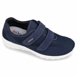 Pantofi OrtoMed 4009-T99,...