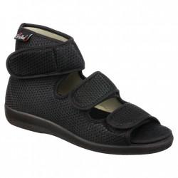 Sandale OrtoMed 515-T21,...