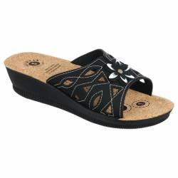 Papuci Mjartan 2812-N18K...