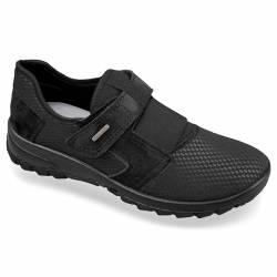Pantofi OrtoMed 4003-S116,...