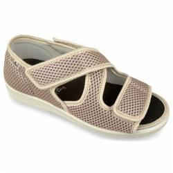 Sandale OrtoMed 529-T22,...