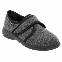 Pantofi PodoWell Antoine...