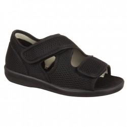 Sandale OrtoMed 529-T21,...