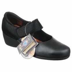 Pantofi Pinosos 6258 G...