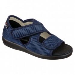 Sandale OrtoMed 529-T99,...