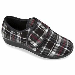 Pantofi Mjartan 651-K60, de...