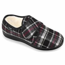 Pantofi Mjartan 851-K60, de...